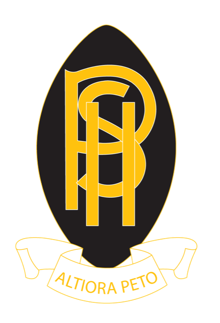 Penrith Selective High School logo
